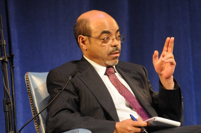 meles zenawi a philosopher king or Meles zenawi: a philosopher king or machiavellian prince by asrat abraham the late prime minister of ethiopia meles zenawi and his leadership was a hot issue for the .